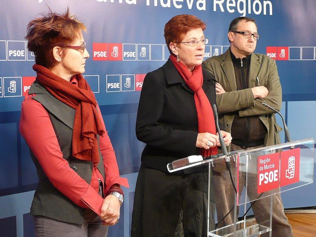 Begoña García Retegui