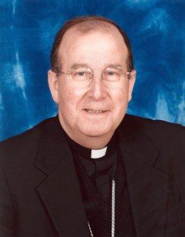 Obispo de Cuenca