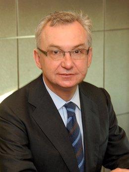 Josep Baselga