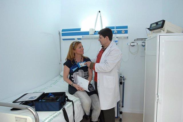 hipertensión intracraneal signos y sintomas mejores soluciones