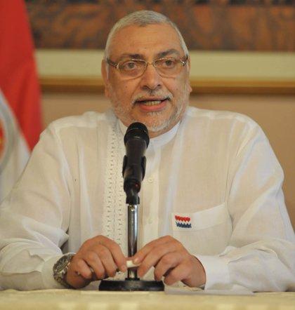Paraguay.- Lugo viaja a Cuba para tratarse una tendinitis