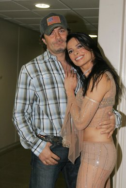 Natalia Estrada y Andrea Niscianti