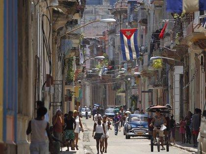 Cuba recibió en enero casi 300.000 turistas