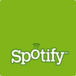El servicio de música en 'streaming' Spotify
