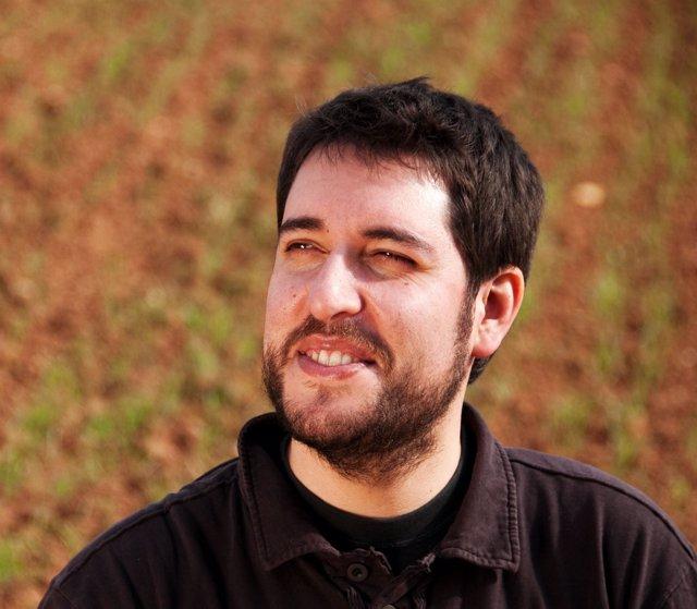 Raül Robert, Emprendedor Social de Ashoka 2010