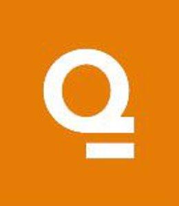 Logotipo de Proyecto Equo, la plataforma ciudadana creada por el ex director de