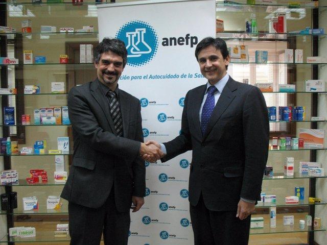 acuerdo ANEFP-AUC