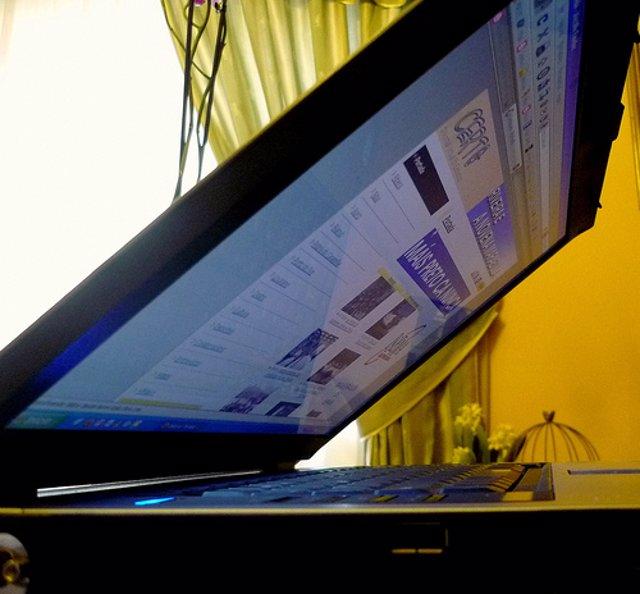 recurso portatil xornalcerto flickr cc