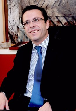 Fernández-Lasquetty