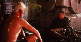Hollywood quiere mancillar Blade Runner