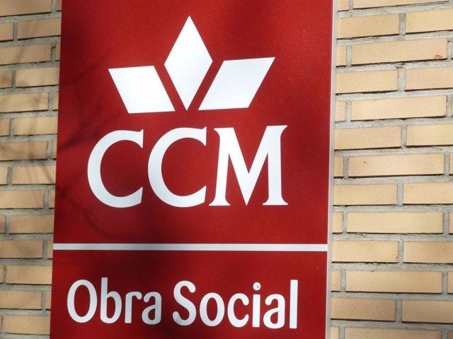 Obra social CCM