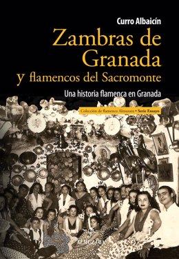 Zambras de Granada