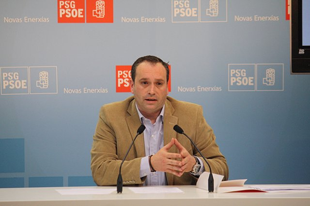 Pablo García