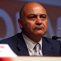 Gerardo Díaz Ferrán
