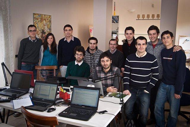 """""""Banana Campus"""", Nueva Spin Off De La Universidad Pablo De Olavide"""
