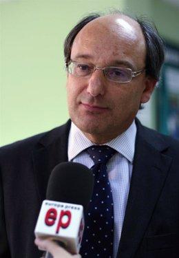 Foto Caruana