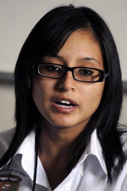 Una directora de policía de Chihuahua deja su cargo
