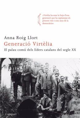Generació Virtèlia
