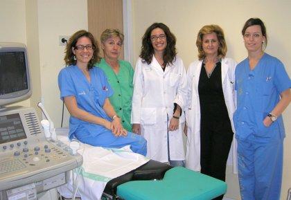 El Hospital de Toledo, elegido centro de excelencia por el estudio internacional sobre partos gemelares