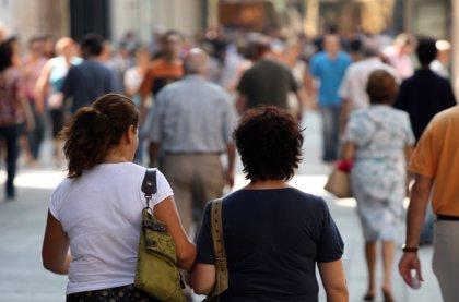 Aumenta los problemas psicológicos y enfermedades laborales entre las mujeres con su incorporación al mundo laboral