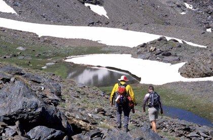 Residir en localidades situadas a más de 700 metros de altitud aumenta el riesgo de sufrir un melanoma