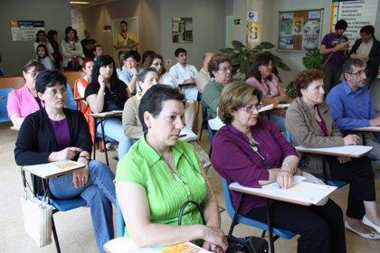 CMancha.- La Unidad Docente de Atención Primaria de Albacete realiza 162 acciones formativas