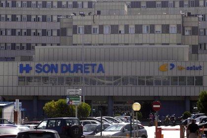 Baleares.- El PP dice que el Govern hace un uso electoralista del antiguo hospital de Son Dureta