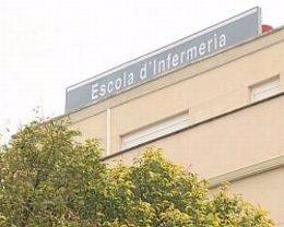 Escuela de Enfermería de Castellón