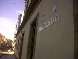 El juez desestima la demanda del Obispado de Lugo por la titularidad del campo de la fiesta de Ribadulla