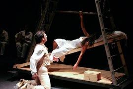El Teatro Lope de Vega acoge este miércoles el espectáculo 'Flamenco para Traviata' de Salvador Távora