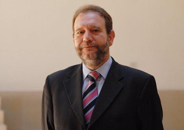 Constantino Sotoca Carrascosa