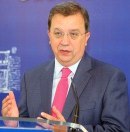 Julian Sanchez Pingarron