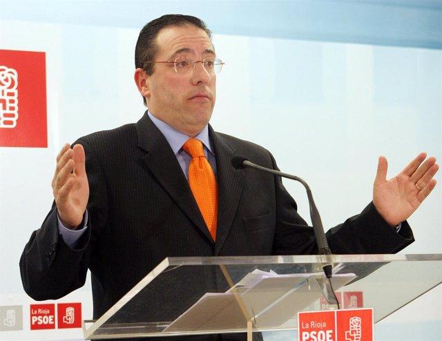 Francisco Martínez Aldama