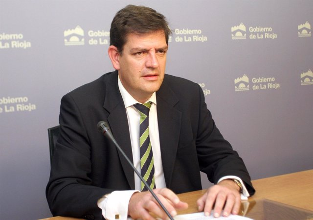 Iñigo Nagore