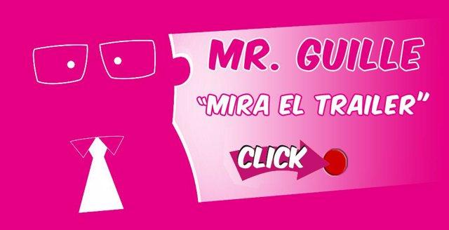 Mr. Guille