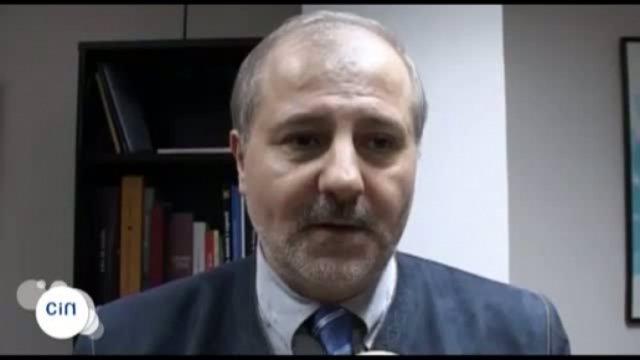 Ramon Zaballos, CiU Lleida