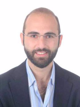 Eduardo Ramón Rodríguez Puerto.