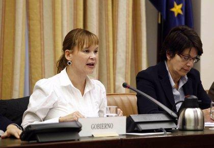 El Gobierno extiende la teleasistencia a las víctimas de violencia de genero sin denuncia