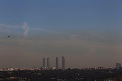 El Gobierno aprobará el Plan nacional de mejora de la calidad del aire en verano