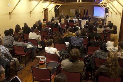 Canarias.- El Instituto Canario de Investigación del Cáncer celebra sus primeros diez años de vida