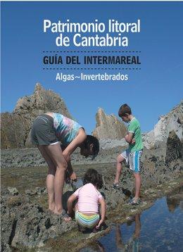 Guía del Patrimonio litoral de Cantabria