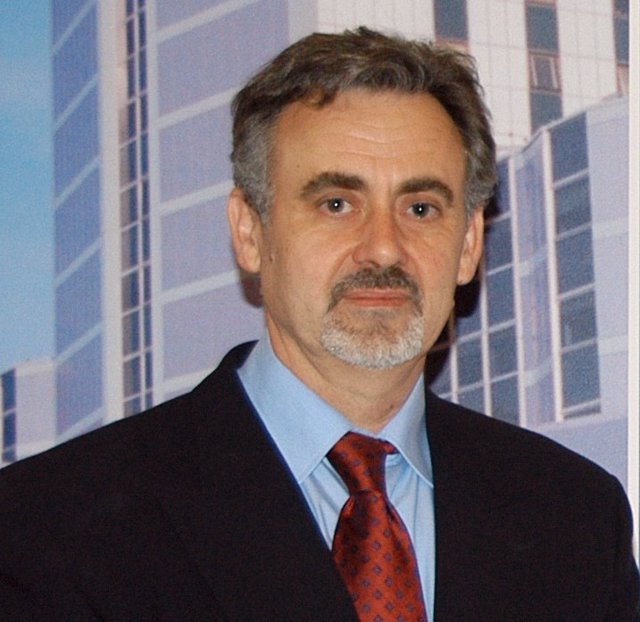 Gustavo Lorenzo