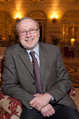Julio Rosenstock