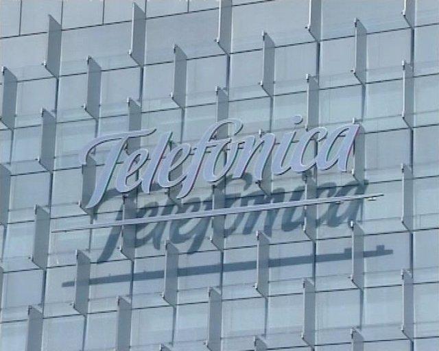 CCOO Telefónica