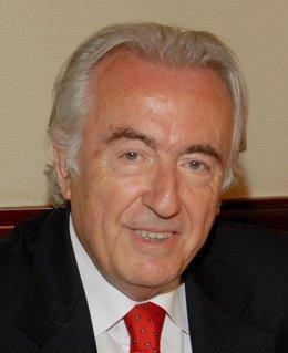 Alberto Galindo
