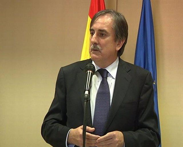Valeriano Gómez plan empleo