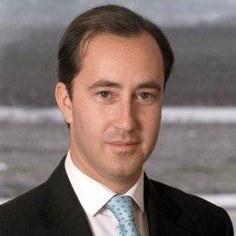 Pedro Giménez, Director General De Conway