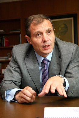 Jorge Gost