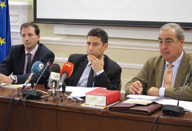 Registro De Economistas De Asesores Fiscales
