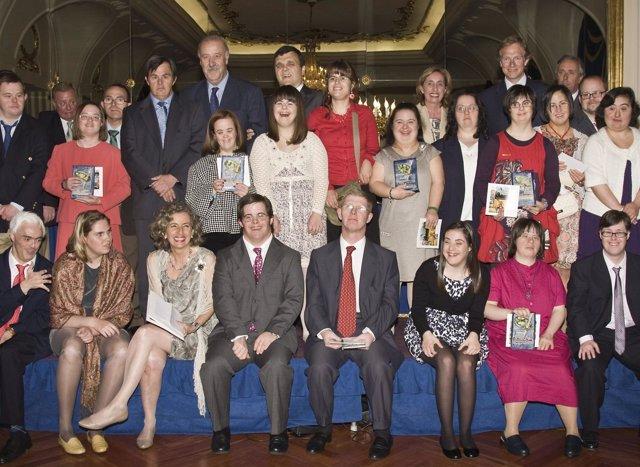 Concurso 'Hotel Ritz: Otras Miradas'